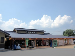 上野焼陶芸館004