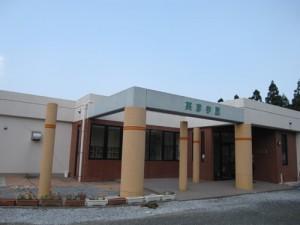 英彦学園001