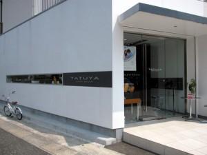 TATUYA001