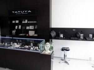 TATUYA003