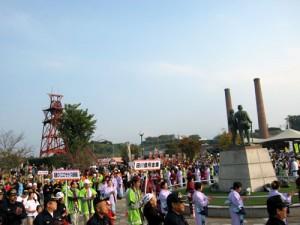 炭坑節祭_001