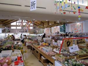 道の駅香春002