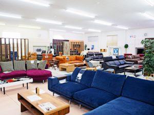 家具のコクサイ002