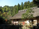 上野香春焼